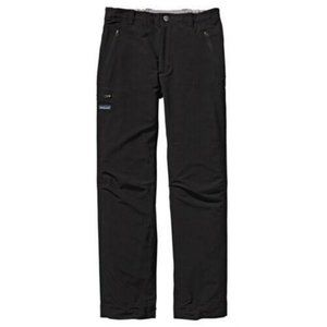Patagonia Women's Simply Guide Soft Shell Pants SM